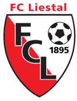 Logo FC Liestal.jpg