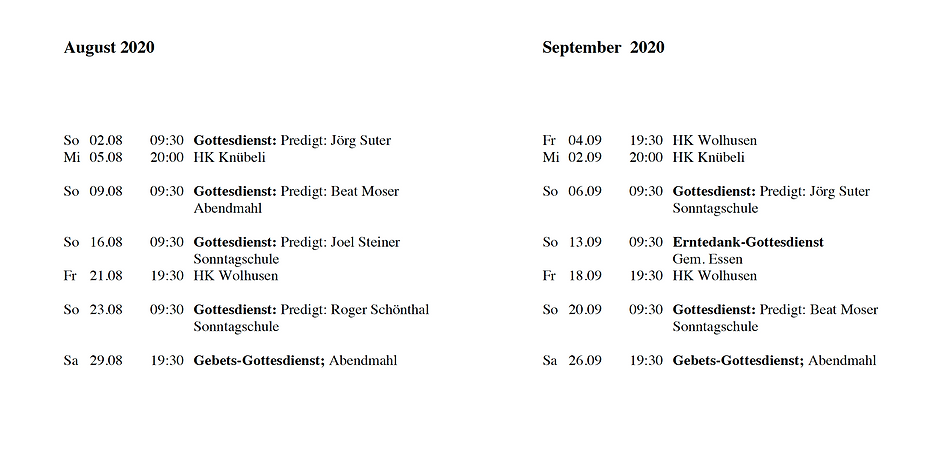Bildschirmfoto 2020-07-22 um 16.11.18.pn