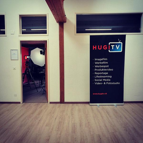 Rollup HugiTV.jpg