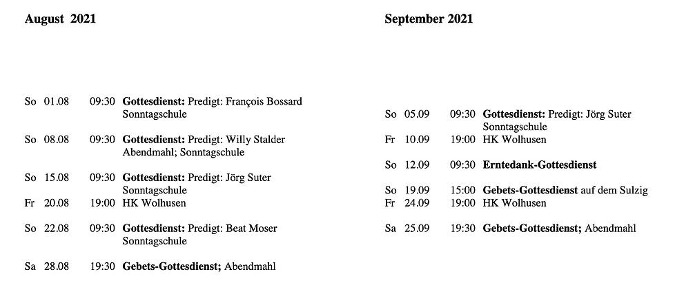 Agenda August & September 2021.png