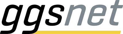 Logo ggs net.png