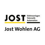 Logo Jost Wohlen.jpg