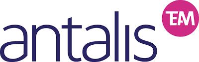 Logo Antalis.png