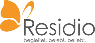 Logo Residio.png