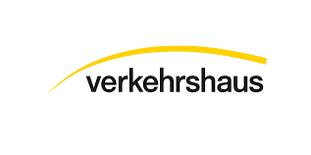 Logo Verkehrshaus.png