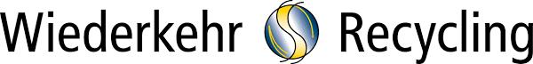 Logo Wiederkehr Recycling.png