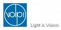 Logo Volpi.jpg