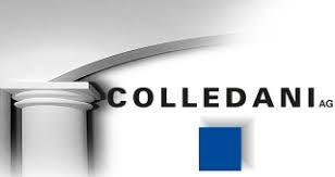 Logo Colledani.jpg