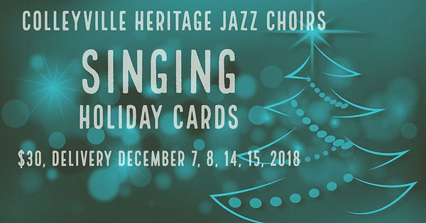 2018 Singing Card Graphic.jpg
