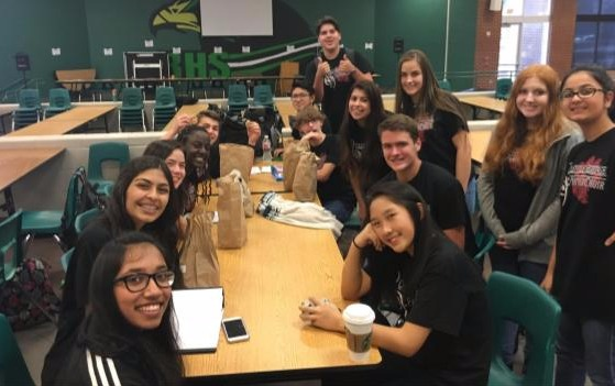 Choraliers Class Agenda_edited