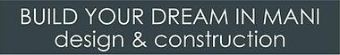 Build your dream in Mani - Design & construction.jpg