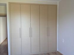 Wardrobe cabinets - Gythion Mani