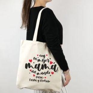 bolso-algodon-organico-personalizado-soy