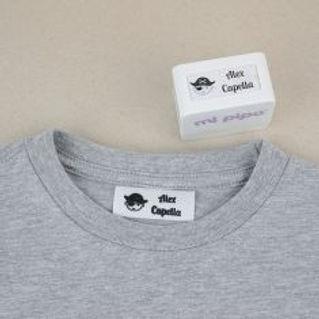 sello-con-cinta-marcaprendas-personalizado.jpg