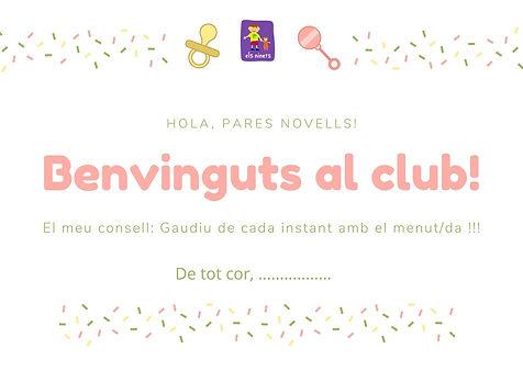 10 Novells.jpg