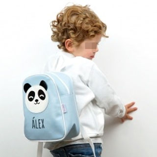 mochila-panda-azul-personalizada.jpg