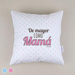 cojin_divertido_de_mayor_como_mama_rosa_