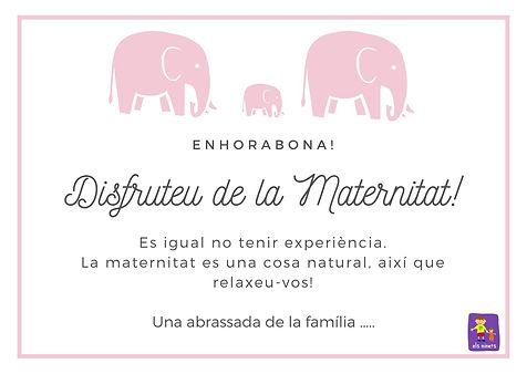 Maternitat.jpg
