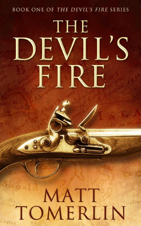 devil's fire.jpg