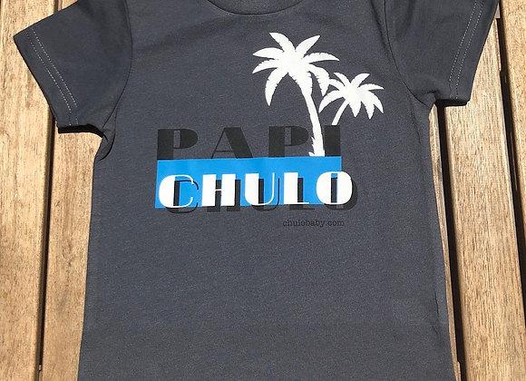 Papi Chulo Beach