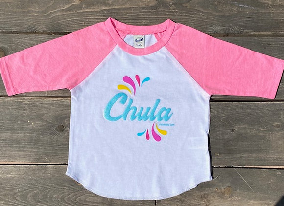 Chula tee