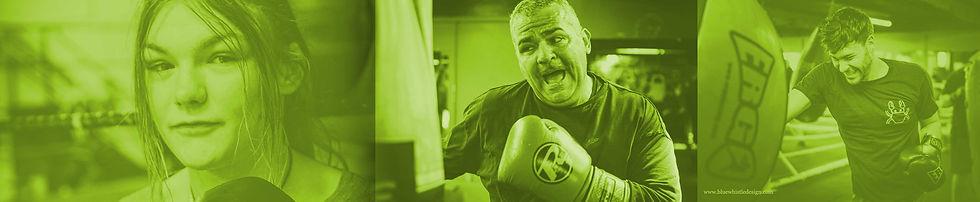 Boxing_mid_zone_green.jpg
