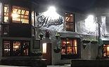 Hannah`s Restaurant & Bar