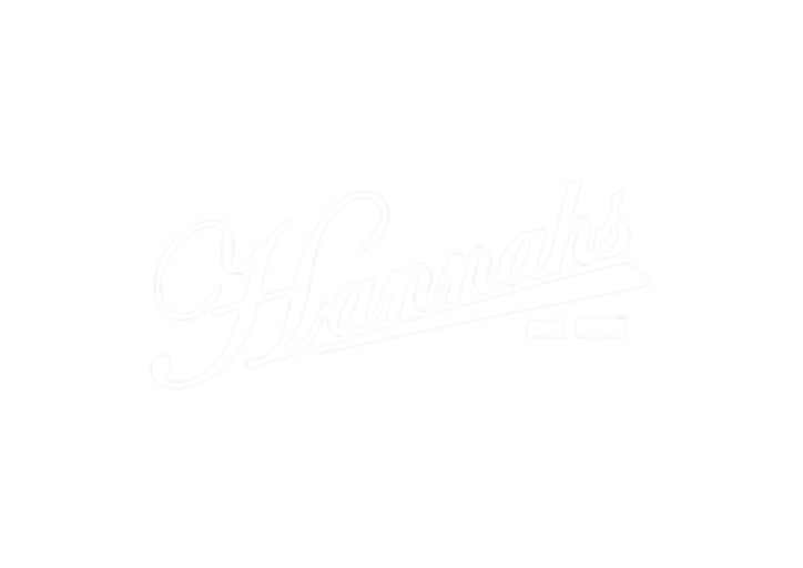 Hannahs%20logo%20white_edited.png