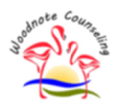 Woodnote Counseling, PLLC