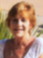 Gloria Champion