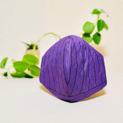 Web Purple