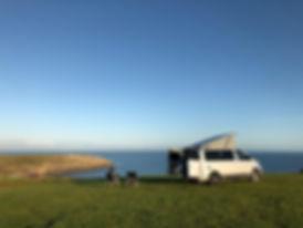 Anglesey 2.JPG
