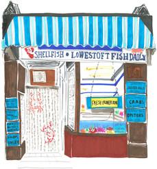 fishmongersgminas.jpg
