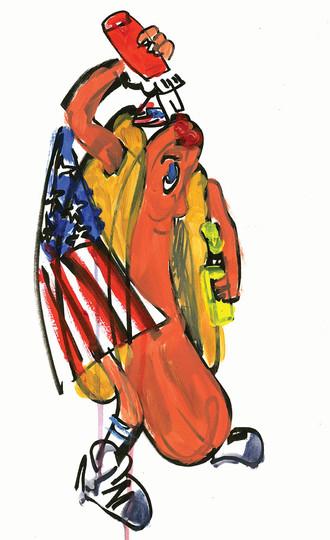 hotdoggminas.jpg