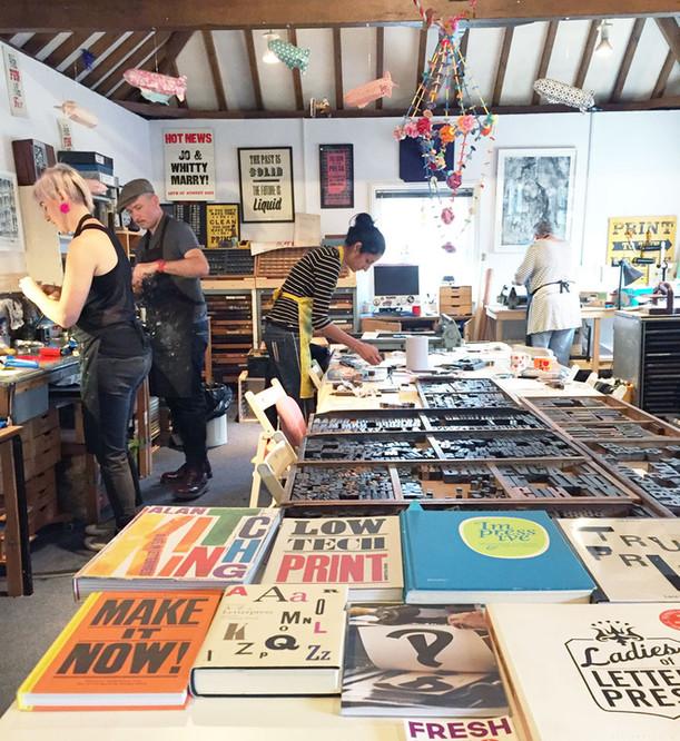 letterpressworkshopgminas.jpg