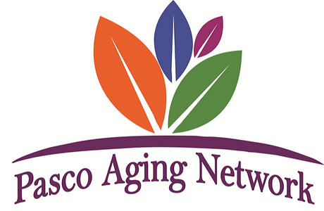 Pasco Aging Network Logo.png