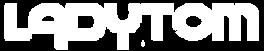 DJ-LT-Logo.png