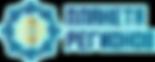 logo_partner_site_03.png