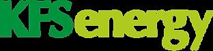 KFSenergy_logo2.png