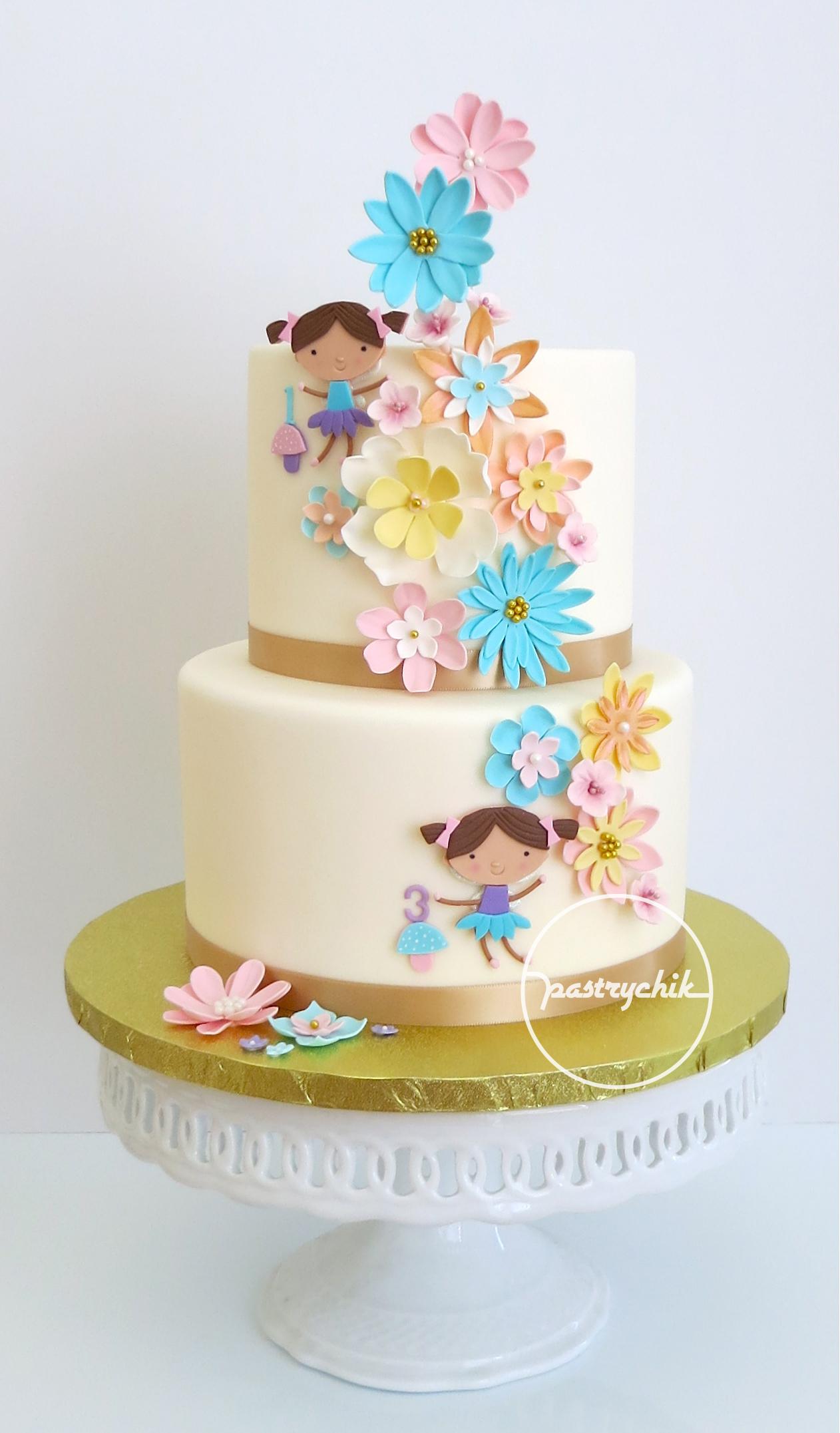 fairy+flowers