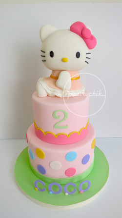 hello+kitty+coco+watermarked