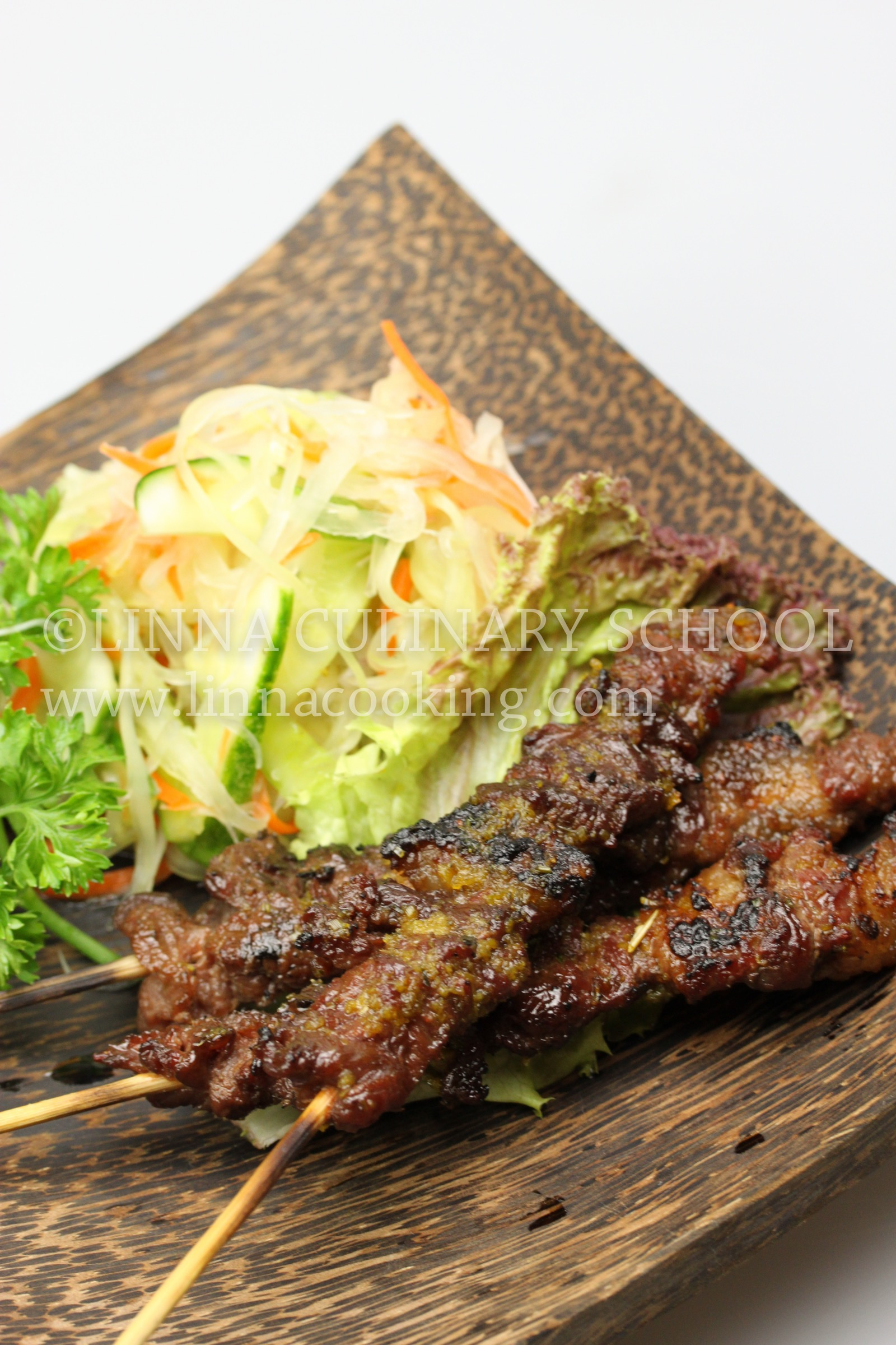 th_cambodian-beef-satay