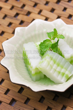 th_cambodian-pandan-leef-jelly