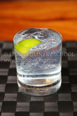 Gin & Tonic 02