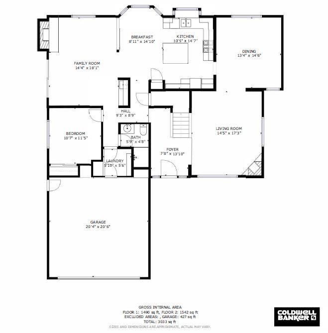 2D Floor Plan w_logo.JPG