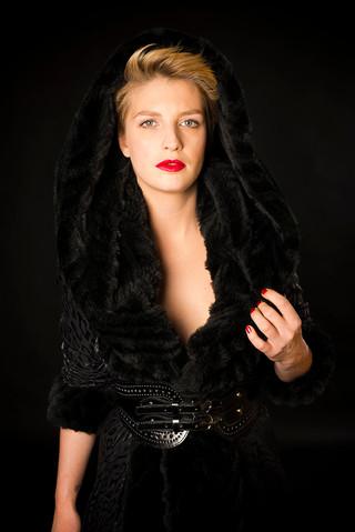Pauline Leprince