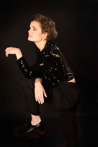 Sarah Biasini