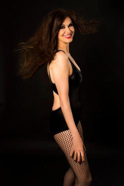 Hélena Noguerra
