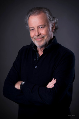Michel Lebb