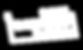 Seu_Espaço_Coworking_-_Logo_Branco.png